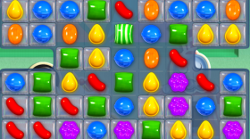 Linked-In endorsement, Candy Crush with skills ?