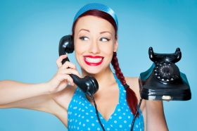 The Death (and reincarnation) of Telemarketing
