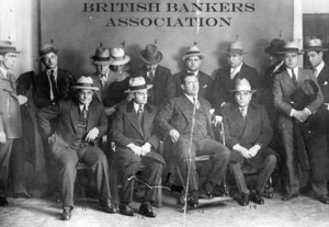 British-Bankers-Association-meeting