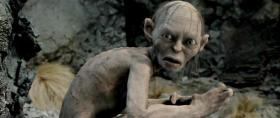 "The excuses businesses make for not asking for help – The Gollum gambit ""my precious, my precious"""